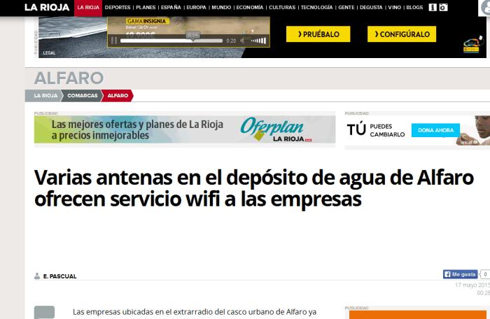 larioja_noticia_riberwifi_EN_ALFARO